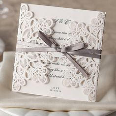 Personalized-Fresh-Laser-Cut-Wedding-Place-Invitations-With-Envelopes-30-50pcs