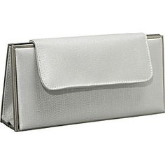 Dominique. Enhance your pretty look with this attractive bag. $52.00 FREE SHIPPING