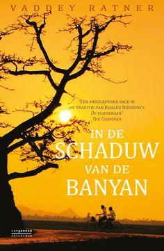 bol.com | In de schaduw van de banyan, Vaddey Ratner | 9789461641762 | Boeken