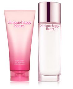 Google Image Result for http://www.clinique.com/images/cms/product/mw/mpp/d_201008_happyheart_mpp2.jpg