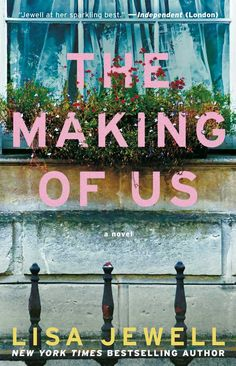 """From the New York Times bestselling author of The House We Grew Up In comes a """"compelling and heartbreaking"""" (Jojo Moyes) novel about three strangers who are brought together by the father they never knew."""