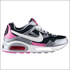 purchase cheap 2b36e ef005 Nike air max skyline art. 343904 003 num. 42 - 80,00€
