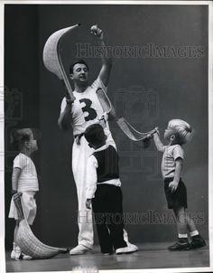 1962 Press Photo Jai Alai pro Juan Sololuce & Juan Garate,Al Salsamendi in Deportes | eBay