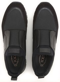 e70c18b9f87cbd Chaussures Homme Tod s