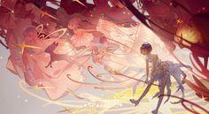 Kinomoto Sakura - Cardcaptor Sakura - Image #2252034 - Zerochan