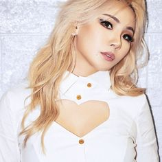 CL IG: chaelincl+SEE YOU TOMORROW CHICAGO+