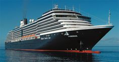Holland America Loosens Up Its Dress Code and Other Cruise News