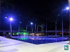 Tudo o que você precisa para se divertir e relaxar está aqui nPortobello Resort  RJ #LugarDeSerFeliz   Venha conhecer →