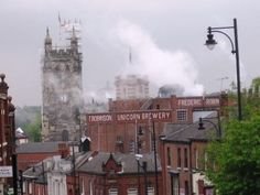 stockport england - Google Search