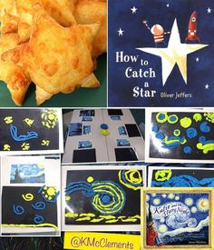 24 Day and Night Light Activities for preschool, kindergarten and early elementary More Info ( Sourc Eyfs Activities, Space Activities, Kindergarten Activities, Science Activities, Toddler Activities, Preschool Activities, Winter Activities, Night Book, Day For Night