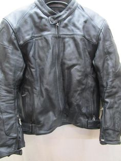 http://motorcyclespareparts.net/dainese-zen-evo-pelle-perforated-leather-motorcycle-jacket-42-52/DAINESE Zen Evo Pelle Perforated Leather Motorcycle Jacket 42 / 52