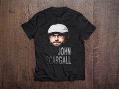 For only $5, I will 3d Design For Your T Shirt. | Hello I can make for you desugn of 3d design for your t-shirt. Just a five for order of this gig and delivery in one | On Fiverr.com