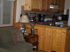 Ruidoso Vacation Rental