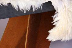 James Verner Furniture create contemporary furniture, handmade in English hardwoods.