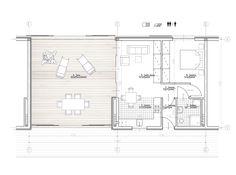 zabudowa mieszkaniowa|housing estate|Wodzisław Śląski on Behance