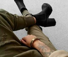 Fall/Winter Fashion   @maryavenue7