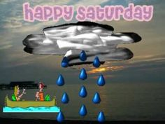 its saturday folks book bait early hurry 01304 239191