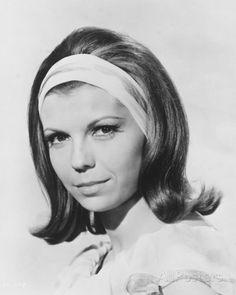 Nancy Sinatra Photo