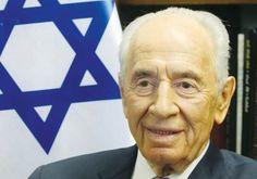 Reactor nuclear de Israel será rebautizado como Shimon Peres - http://diariojudio.com/noticias/reactor-nuclear-de-israel-sera-rebautizado-como-shimon-peres/215223/