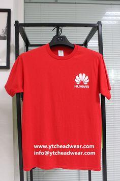 Men Women T-Shirt Short Sleeve Funny Animals Monkey Party Fancy Dress Shirt