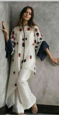 Fashion Style Boho Tunics Ideas For 2019 Effective Pictures We Offer You About Women Pants diy A quality picture can tell you many things. You can find the most beautiful pictures that can be presented to you about Women Pants street Stylish Dress Designs, Designs For Dresses, Stylish Dresses, Casual Dresses, Linen Dresses, Look Fashion, Hijab Fashion, Trendy Fashion, Fashion Dresses
