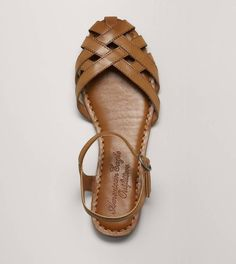 Tendance Chaussures   Search Results | American Eagle Outfitters