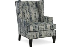 CR Laine Chair: 1305 (Chair). Available for purchase, now, through LG Interiors!