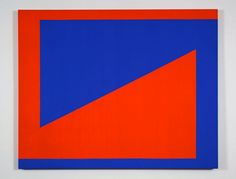 картинки картины художников, Музей современного искусства Нью-Йорк, Тейт Модерн…