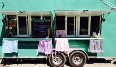 Nistebox, Door County's coolest fast food truck opens for the season in Sturgeon Bay at 2nd and Michigan, on Friday June 6, 2014 at 11 am featuring this weekend's Taco: Belgian Trippe with Sour Cherry Chutney $4 https://www.facebook.com/nistebox