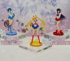 """sailor moon"" ""sailor moon toys"" ""sailor moon figure"" ""sailor moon merchandise"" ""sailor moon crystal"" ""sailor moon 2015"" ""figuarts zero"" ""tamashii nations"" bandai japan anime 2015 shop"