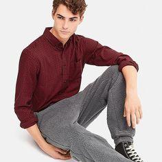 Kawaii Turtle Boys Athletic Smart Fleece Pant Youth Soft and Cozy Sweatpants