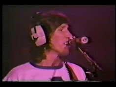 Pink Floyd - The Wall (Complete) [Live At The Earl's Court Exibition Center 9th August 1980]