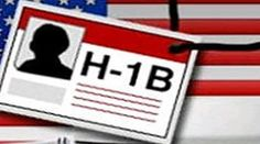 US introduces bill to bar Indian companies from hiring on H-1B visas - http://thehawk.in/news/us-introduces-bill-bar-indian-companies-hiring-h-1b-visas/