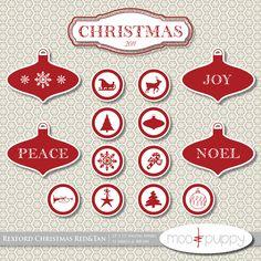 Moo%26amp%3BPuppy+Rexford+Christmas+Red%26amp%3BTan2.jpg 1,440×1,440 pixels