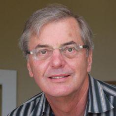 Tom Croft 250-592-4422