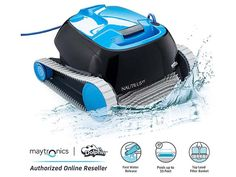Cleaning Above Ground Pool, Above Ground Pool Vacuum, Best Above Ground Pool, Best Robotic Pool Cleaner, Pool Vacuum Cleaner, Swimming Pool Cleaners, Swimming Pools, Pool Sizes, Pool Cleaning