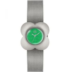 ⭐ Trusted Online Store ⭐ Massive Watch Clearance Sale ⭐ Up to Off ⭐ Online Only ⭐ www. Orla Kiely Watch, Feminine Style, Women's Accessories, Poppy, Mesh, Jewels, Watches, Watch Case, Lady