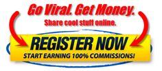 GO VIRAL. GET MONEY. It's really that simple. Visit www.freedomfightersinc.com to learn more.