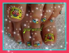 Triangles, Manicure, Pedicures, Nail Bar, Nails, Nail Manicure, Nail Polish, Manicures