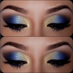 #eyes #beauty