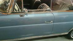 Museum, Vehicles, Car, Autos, Antique Cars, Automobile, Museums, Cars, Vehicle