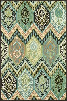 Loloi Rugs Mayfield MF-09 Rugs | Rugs Direct