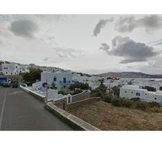 Mikonos Greece 3 miles along the coast  #ifit #nordictrack #proform #treadmill #elliptical #bike