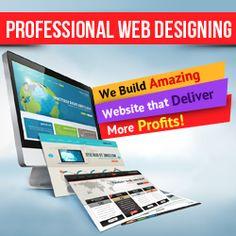 Web Design Company Chennai, top 10 web designing companies in chennai visit: http://www.concerninfotech.com/web-design-company-chennai.html