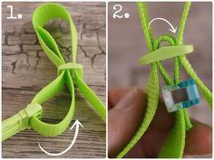Wie näht man eigentlich am Besten ein Gurtband an eine Tasche, beziehungsweise an ein Steckschloss inklusive Gurtversteller? In einer kurzen Foto- & Videoanleitung zeige ich dir, wie es geht. Ich freu mich, wenn ich dir mit diesem Beitrag weiterhelfen kann: … weiterlesen
