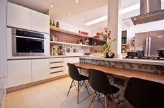 Adoro Arquitetura_Res_Jardim Pernambuco_Leblon_Cozinha Gourmet (2)