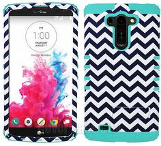 detailed look 60b39 c5f77 9 Best G Vista Phones case images in 2016 | Cell phone accessories ...