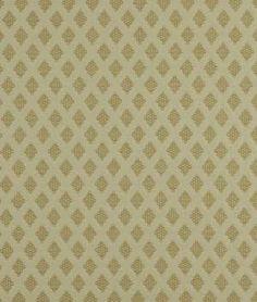 Robert Allen Diamond Mac Cloud Fabric | onlinefabricstore.net