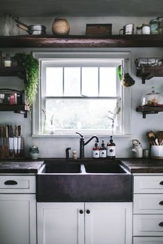 Top tips for cleaning your kitchen - whether you have just 15 minutes or an entire morning to dedicate to the task.