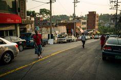 Seoul, Korea, 2011 Seoul Korea, Street View, Photography, Photograph, Fotografie, Photo Shoot, Fotografia, Photoshoot